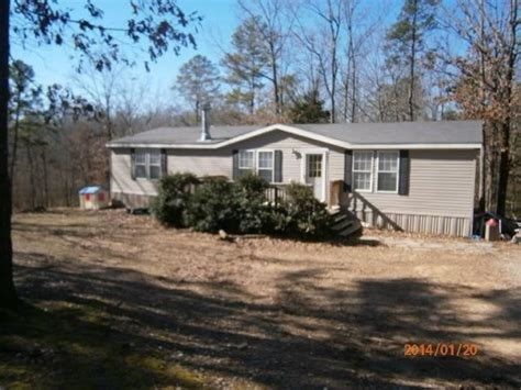 Houses For Sale Springs Ar by 71913 Houses For Sale 71913 Foreclosures Search For Reo