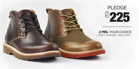 boston boot company boston boot co a craft approach to s boots by