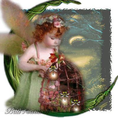 imagenes hermosas de angeles imagenes con movimientos imagenes de facebook postales