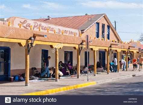 la placita dining rooms la placita dining rooms albuquerque stock photo royalty free image 43528816 alamy