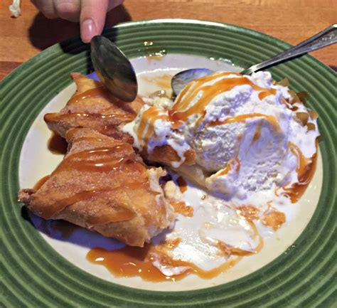 Applebees Sweepstakes - check out applebees bestdateever sweepstakes try their new menu generations of