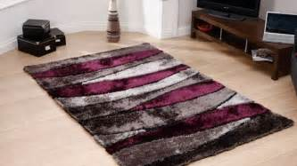 Rugs And Home Design 20 Fluffy And Stylish Shag Rugs Home Design Lover