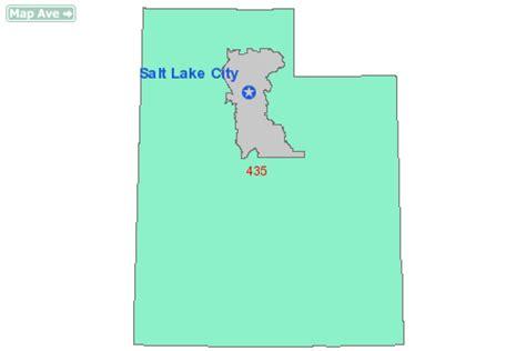 Area Code 801 Lookup 435 Area Code Lookup