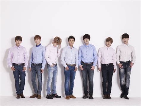 swing sjm 140116 tony moly philippines update with super junior m
