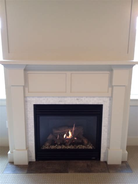 Lennox Stoves Fireplaces by Lennox Gas Fireplace Logan Ut Advanced Fireplace And