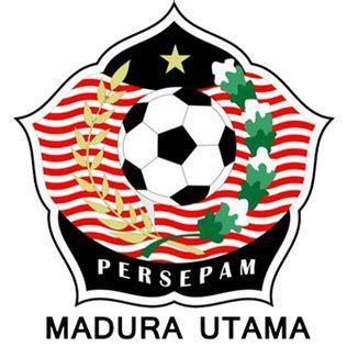 Soccer Flag Bendera Klub Bola United persepam madura utama
