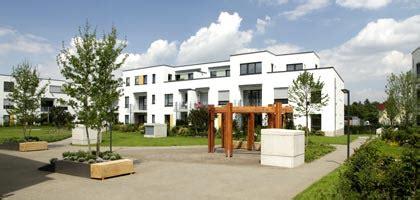 Garten Und Landschaftsbau Oelde by Ringbeck Galabau
