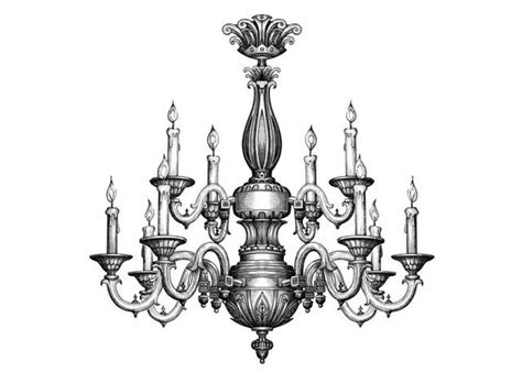 Black And White Chandeliers La Vie In Fashion Fashion Fades Only Style Remains The Same Coco Chanel