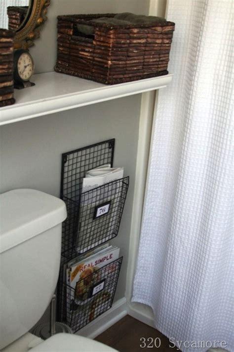 Waffle Chair Target by Grey Walls Contemporary Bathroom Glidden Fossil Grey
