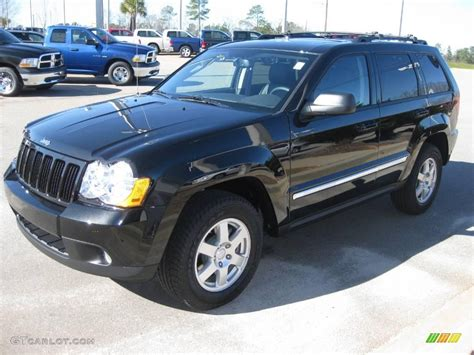 jeep grand cherokee cing jeep laredo 2010 images