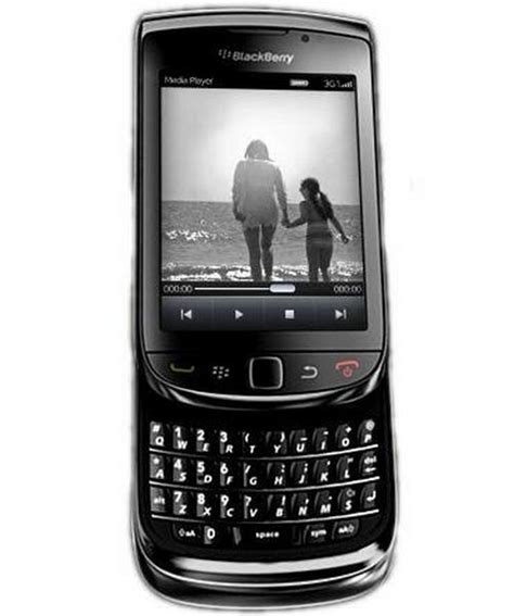 format video blackberry 9800 blackberry torch 9800 mobile phone price in india