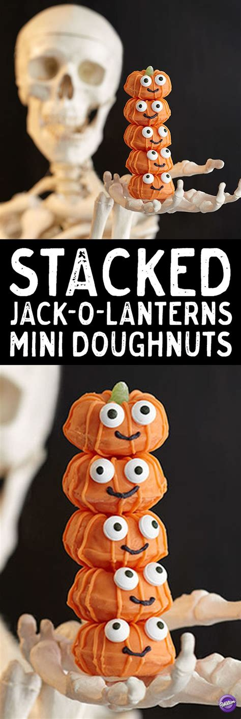 easy jack o lantern cheesecake pie toot sweet 4 two 356 best spooky eats haunted treats images on pinterest