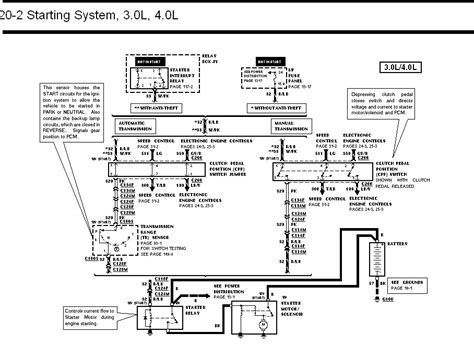 dui distributor installation wiring diagrams wiring diagram