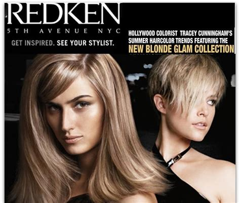redken osborn hair color for the love of beauty with a for cosmetics