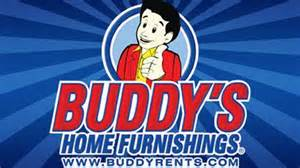 buddy home furnishings buddy s home furnishings hayward ca 94541 888 706 4510