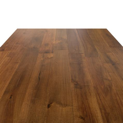 acacia engineered hardwood flooring sale flooring direct