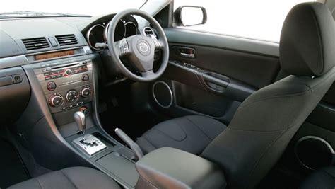 automotive repair manual 2005 mazda mazda3 parental controls used mazda 3 review 2004 2009 carsguide