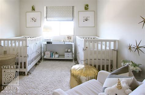 Neutral Nursery Decor Gender Neutral Nursery For Room To Bloom 1000 Ideas About Boy Nurseries On Pinterest