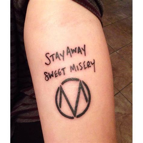 the maine tattoos 25 best maine ideas on inside bicep
