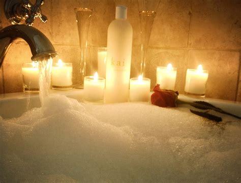 Bilder Badewanne Romantisch by Shower The Bath