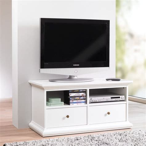 pars tv kitchen bench tv stands tvs and