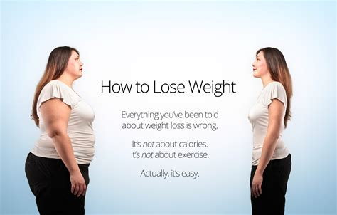 weight loss how to lose weight diet doctor