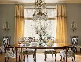 Window Curtains For Dining Room Decor Gray Gold Mandarina Studio