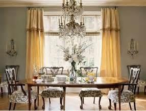 Grey And Gold Curtains Decorating Gray Gold Mandarina Studio