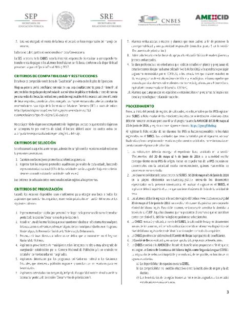 proceso admisin buap 2016 enero medicina convocatoria convocatoria buap 2016 nuevo ingreso