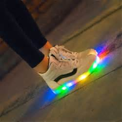 s light up shoes light up shoes lookup beforebuying