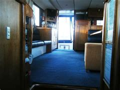 boat supplies bayswater barcarolle charter boat auckland marine directory new