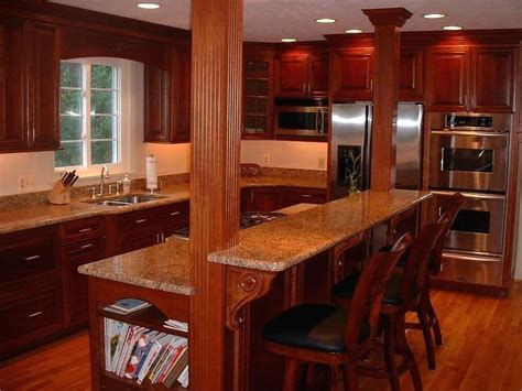 Kitchen Breakfast Bars For Sale by Kitchen Island With Sink For Sale