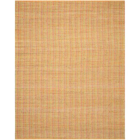 safavieh cape cod 8 ft x 8 ft safavieh cape cod 8 ft x 10 ft area rug cap831d 8 the home depot
