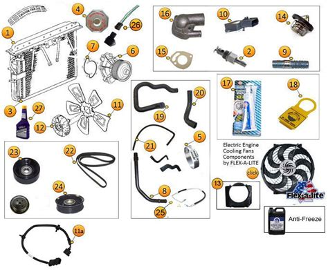 cool jeep parts 17 best ideas about jeep wj on jeep grand