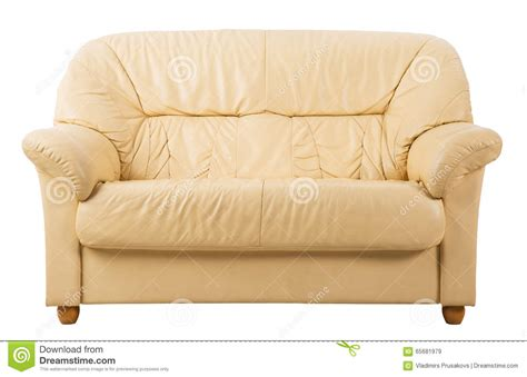 can you re dye a leather sofa can you dye leather sofas leather calgary get furnitures