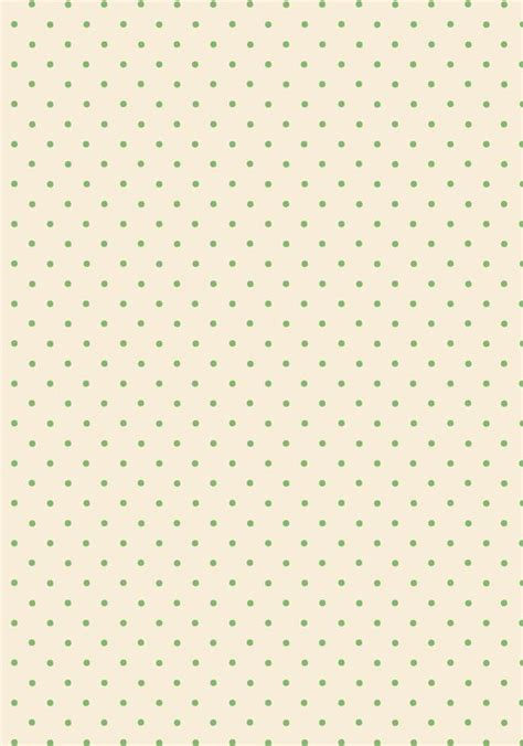 Cath Kidston 5008 Polkadot classic search and design on