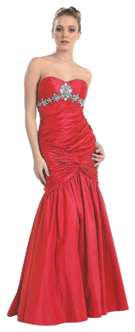 junior prom 2014 junior prom dresses 2014 red dress images