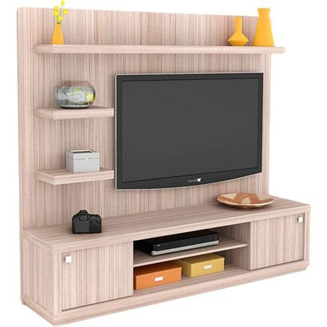 Tv Racks by 17 Best Ideas About Tv Rack On Media Wall Unit