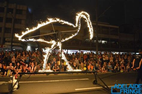 new year parade adelaide 2015 free things to do at the adelaide fringe adelaide
