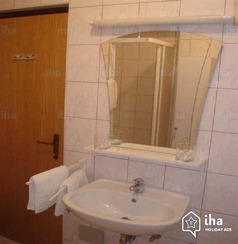 appartamenti rovigno affitto appartamento in affitto in un immobile a rovigno iha 4848