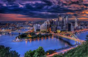 Pittsburgh To Top 25 Rent To Own Homes In Pittsburgh Pa Justrenttoown