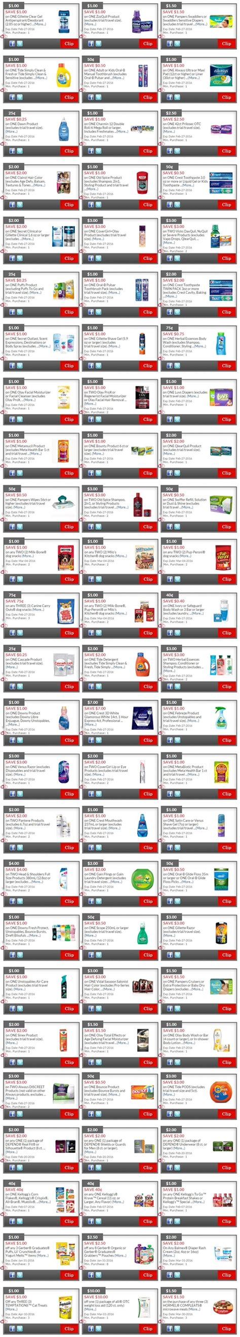 Gift Cards Sold At Rite Aid - i heart rite aid load2card coupons 01 25 16