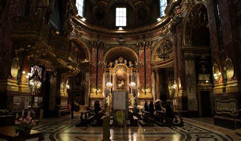 santuario della consolata santuario della consolata it 225 lia viagens