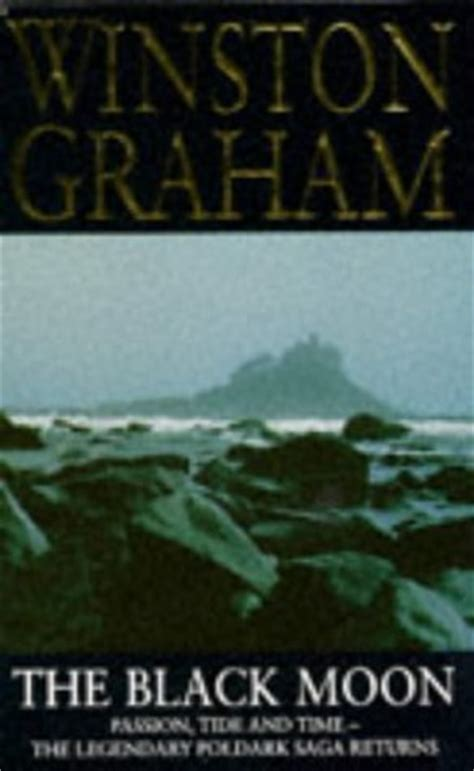 the black moon poldark 1509856951 the black moon poldark 5 by winston graham reviews discussion bookclubs lists