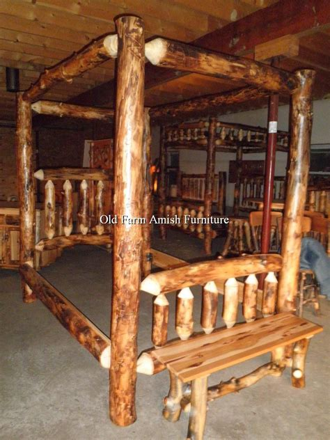 cedar stuff com rustic log furniture pinned with 301 moved permanently
