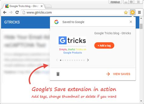 google images saved google s save extension lets you save webpages with images