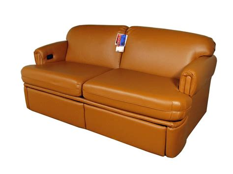 Air Bed Sofa Sleeper Rv Sleeper Sofa Air Mattress