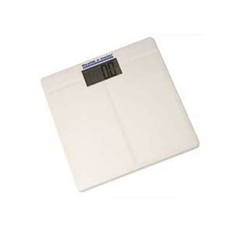 bathroom scales carpet health o meter digital floor scale 390 lb capacity 800kl