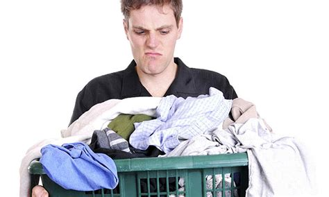 7 Misconceptions About Your Laundry by 7 House Cleaning Tips How Clean Is Your House Hirerush