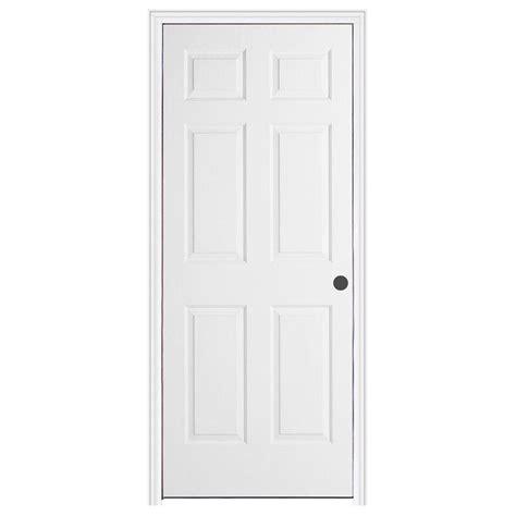 Interior Door Reviews Woodgrain Interior Doors Reviews